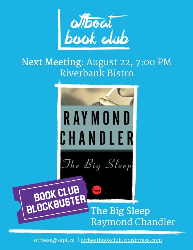 Next Read Summer Blockbuster.jpg